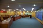 自治区国土资源厅举行2017年第二期《厅长在线》活动 - 国土资源厅
