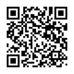 广西各地特色米粉走进第14届中国—东盟博览会 - 广西新闻网