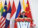 洪森:柬为第15届中国—东盟博览会做好准备 - 广西新闻