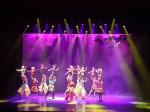 """新编木偶歌舞剧《刘三姐与阿牛哥》首演  木偶""""唱""""山歌,浓浓壮乡情 - 文化厅"""