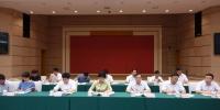 国务院安委会第十四督察组入驻广西综合督查 - 安全生产监督管理局