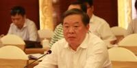 自治区副主席张秀隆在会上作重要讲话。1111.jpg - 扶贫办