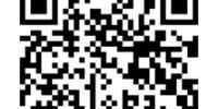 (十九大受权发布)党的十九大将于18日在京举行 全国广播电视、中央重点新闻网站将直播大会开幕式 - 广西新闻网