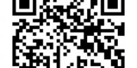 中国共产党广西壮族自治区第十一届委员会第三次全体会议公报 - 广西新闻网