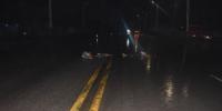 三个半小时不懈努力 钦州交警破获交通肇事致死案 - 广西新闻网