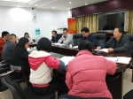自治区审计厅副厅长李早春深入那坡县审计现场宣讲党的十九大精神 - 审计厅