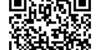 """武汉推重大改革 全面停止""""九桥一隧一路""""ETC收费 - 广西新闻网"""