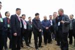 2017中国甘蔗机械化博览会完美落幕 亮点纷呈 - 农业机械化信息