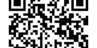 中共贺州第四届委员会第六次全体(扩大)会议公报 - 广西新闻网