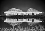 广西文化艺术中心首演季大型剧目演出活动启幕 《百鸟衣》舞动壮乡风情 - 文化厅