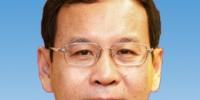 莫恭明任中共重庆市委委员、常委 曾在广西任职(附简历) - 广西新闻网