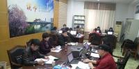 自治区审计厅党组成员、副厅长黄伊到柳州市保障性安居工程跟踪审计现场检查指导工作 - 审计厅