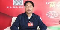 """广西合浦加快打造""""向海经济"""" 建设海洋强县 - 广西新闻"""