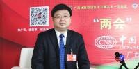 广西4万个项目支持县域经济发展和乡村建设 总投资逾3500亿 - 广西新闻