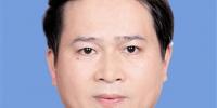 广西部分设区市书记市长调整名单汇总(滚动更新) - 广西新闻网