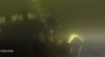 让逝者有尊严——百色红十字蓝天救援队完成坠桥救援任务(图) - 红十字会