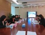 2018年数字图书馆推广工程地方特色资源建设项目专家评审会在南宁召开 - 文化厅
