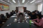 自治区审计厅副厅长黄伊赴柳州、桂林开展调研慰问 - 审计厅