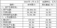 20180214439290.png - 国资委
