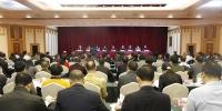 人民网:广西以党内法规形式落实食品安全党政同责 - 食品药品监管局