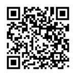 中国福利彩票3D游戏第064期开奖结果 - 广西新闻网