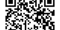 中国体育彩票超级大乐透第028期开奖结果 - 广西新闻网