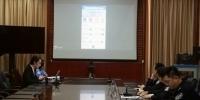 即日起 南宁交警启用道路交通设施微信报障功能 - 广西新闻网