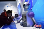 """代表""""把脉""""科技发展 献智中国跑出创新""""加速度"""" - 广西新闻网"""