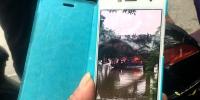 最新消息!桂林龙舟侧翻事故已致11人死亡6人失联 - 广西新闻网