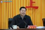 图为国务院扶贫办副主任洪天云在会议上讲话。(6)_副本.jpg - 扶贫办