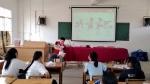 横县圆满完成南宁市2018年度万人应急救护培训为民办实事任务(图) - 红十字会