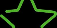 """钦州市农机推广站党支部到社区开展""""主题党日""""活动 - 农业机械化信息"""