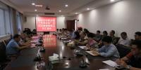 """临桂区多管齐下倾力创建全国""""平安农机""""示范区 - 农业机械化信息"""