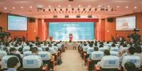 广西日报: 凝聚合作共识 注入创新动力 ——第13届中国-东盟文化论坛聚焦文化创意产业的交流与合作 - 文化厅