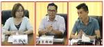 广西与香港红十字会开展工作交流 - 红十字会