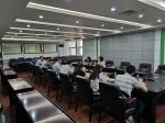 自治区审计厅组织召开相关区直部门扶贫审计整改工作座谈会 - 审计厅