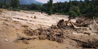 当好人道领域助手 扎实开展洪灾救援救助工作——中国红十字会、广西红十字会紧急驰援广西洪涝受灾地区 - 红十字会