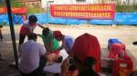 """""""救""""在身边,红十字应急救护培训进社区 - 红十字会"""
